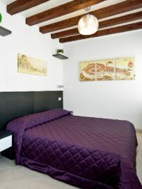MHV 2C - Room